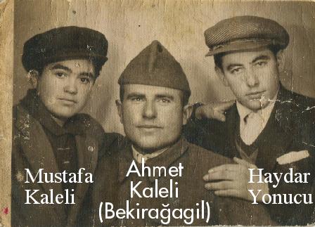 Mustafa-ahmet-haydar